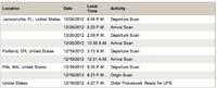 Name: UPS.png Views: 88 Size: 45.0 KB Description: