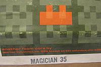 Name: IMG_4268.JPG Views: 21 Size: 114.9 KB Description: