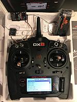 Name: DX8p1.jpg Views: 21 Size: 124.1 KB Description: