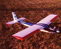 Name: CG Falcon 56 MkII0001.jpg Views: 327 Size: 99.3 KB Description: Replaced the Sweet Stick with a Falcon 56 Mark II. It was new at the time. Displayed it as a science project in Grade 12 (1979). Classmates were quite impressed.