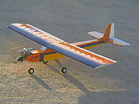 Name: KK4S40- 071.jpg Views: 90 Size: 134.8 KB Description: Kraft Kit 4 Seasons 40, first kit in almost 20 years.