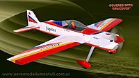 Name: jupiter F3A phoenix model.jpg Views: 400 Size: 44.2 KB Description: