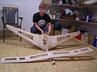 Name: 147_3478.jpg