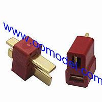 Name: Tconnector5.jpg Views: 105 Size: 57.0 KB Description: