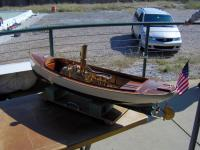 Name: balto 007.jpg