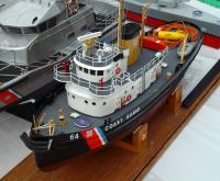 Name: ILLINI2.jpg