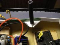 Name: model boats 002.jpg