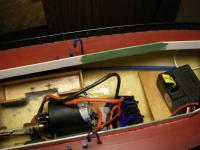 Name: model boats 006.jpg