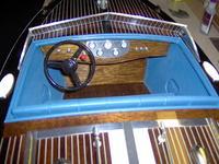 Name: Dodge 329.jpg Views: 348 Size: 112.4 KB Description: The main cockpit.