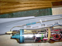Name: BS 058.jpg