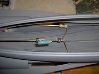 Name: BS 055.jpg
