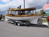 Name: tbs 021.jpg Views: 146 Size: 94.2 KB Description: The only steamboat there came by asphalt.