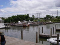 Name: tbs 036.jpg Views: 112 Size: 94.0 KB Description: Part of the marina, I ran my model boats from the pier.
