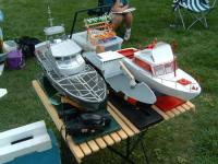 Name: boats.jpg Views: 195 Size: 51.0 KB Description: