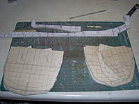 Name: WYTL 007.jpg