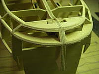 Name: WYTL 024.jpg