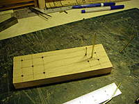 Name: IMGP2420.jpg