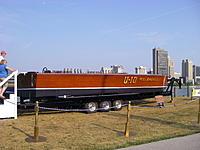 Name: toledo boat show 006.jpg Views: 94 Size: 246.6 KB Description: