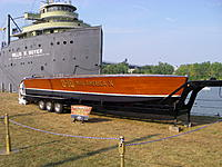Name: toledo boat show 014.jpg Views: 76 Size: 243.0 KB Description: