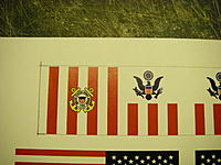 Name: IMGP3269.jpg