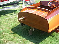 Name: Fireball.5.jpg