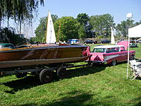 Name: Drift.2.jpg