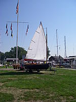 Name: Catboat.jpg