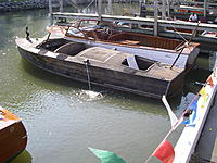 Name: Dart.jpg