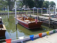 Name: Lyman.1.jpg
