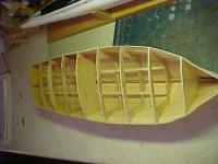 Name: MVC-007S.JPG