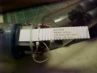Name: MVC-010S.JPG Views: 186 Size: 27.6 KB Description: Rado antenna wrapped on plastic.