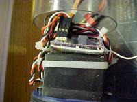 Name: MVC-011S.JPG Views: 161 Size: 42.5 KB Description: Radio rx, top view.