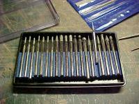Name: MVC-014S.JPG Views: 167 Size: 55.9 KB Description: Diamond cutters.