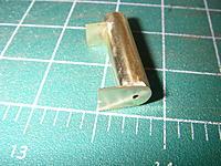 Name: IMGP4209.jpg Views: 80 Size: 305.0 KB Description: Float light holder.
