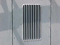 Name: 47226.33.jpg