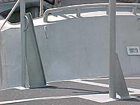 Name: 47226.31.jpg