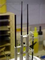 Name: MVC-008S.jpg