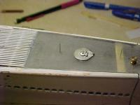 Name: MVC-013S.jpg Views: 162 Size: 23.7 KB Description: Forward deck.