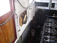 Name: B13.jpg Views: 31 Size: 345.3 KB Description: Bell in the engine fidley.