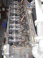 Name: B14.jpg Views: 34 Size: 407.4 KB Description: 6 cylinder engine.