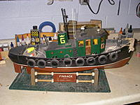 Name: FINBACK 5.jpg