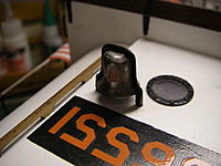 Name: IMGP8077.jpg Views: 39 Size: 294.2 KB Description: I used the kit bell.