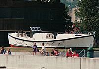 Name: Duluth.1.JPG Views: 55 Size: 449.8 KB Description: 36' MLB  land display in Duluth, circa 1995.