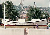 Name: Duluth.2.JPG Views: 49 Size: 462.5 KB Description:
