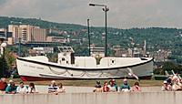 Name: Duluth.3.JPG Views: 61 Size: 1,021.4 KB Description: