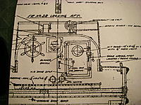 Name: IMGP8080.jpg Views: 80 Size: 477.8 KB Description: This drawing has the searchlight mounted by the coxswain.