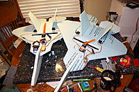 Name: IMG_1785.jpg