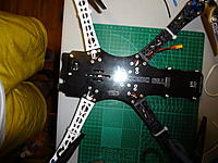 Name: DSC00482.jpg Views: 130 Size: 236.4 KB Description: