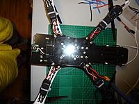 Name: DSC00483.jpg Views: 119 Size: 190.2 KB Description: