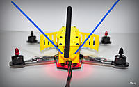 Name: DSC_0009.JPG